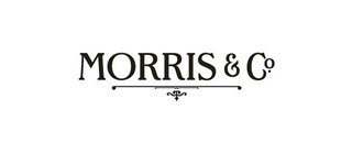 Morris & Co Bath & Body