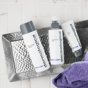 Dermalogica Redness & Sensitivity
