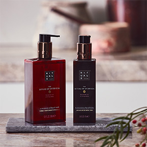 Rituals Home Fragrance