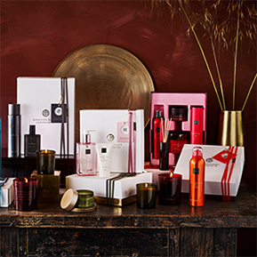 Rituals Gifts & Sets
