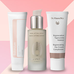 Skincare Special Offers