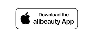 The allbeauty App