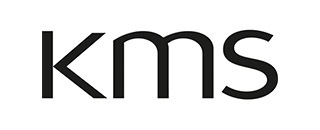 KMS New Sustainable Solid Shampoo