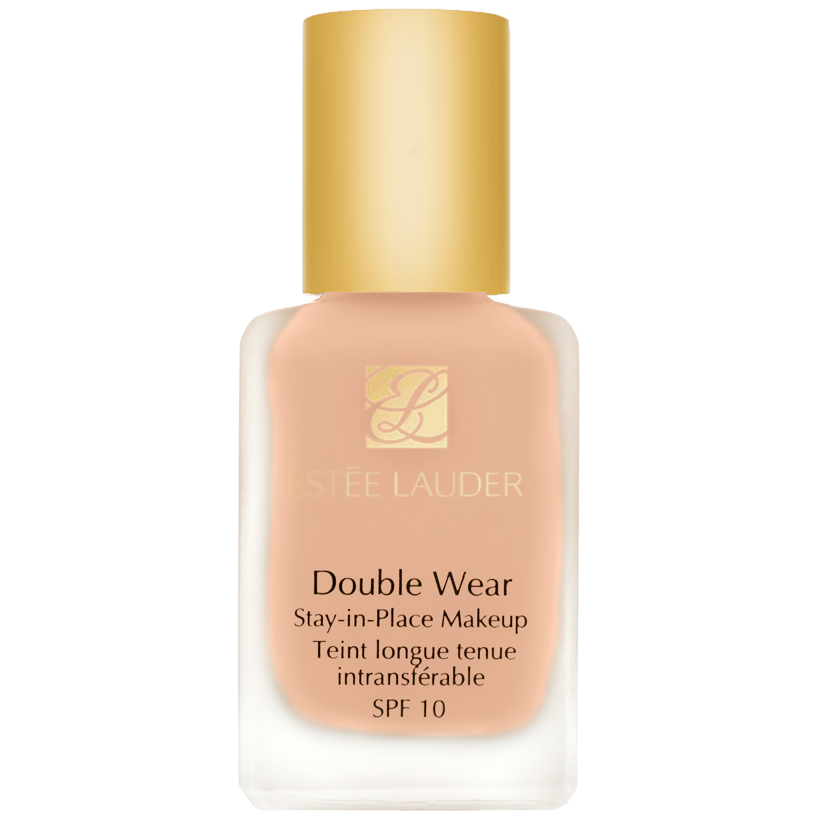 Estée Lauder Double Wear Stay in Place Makeup SPF10