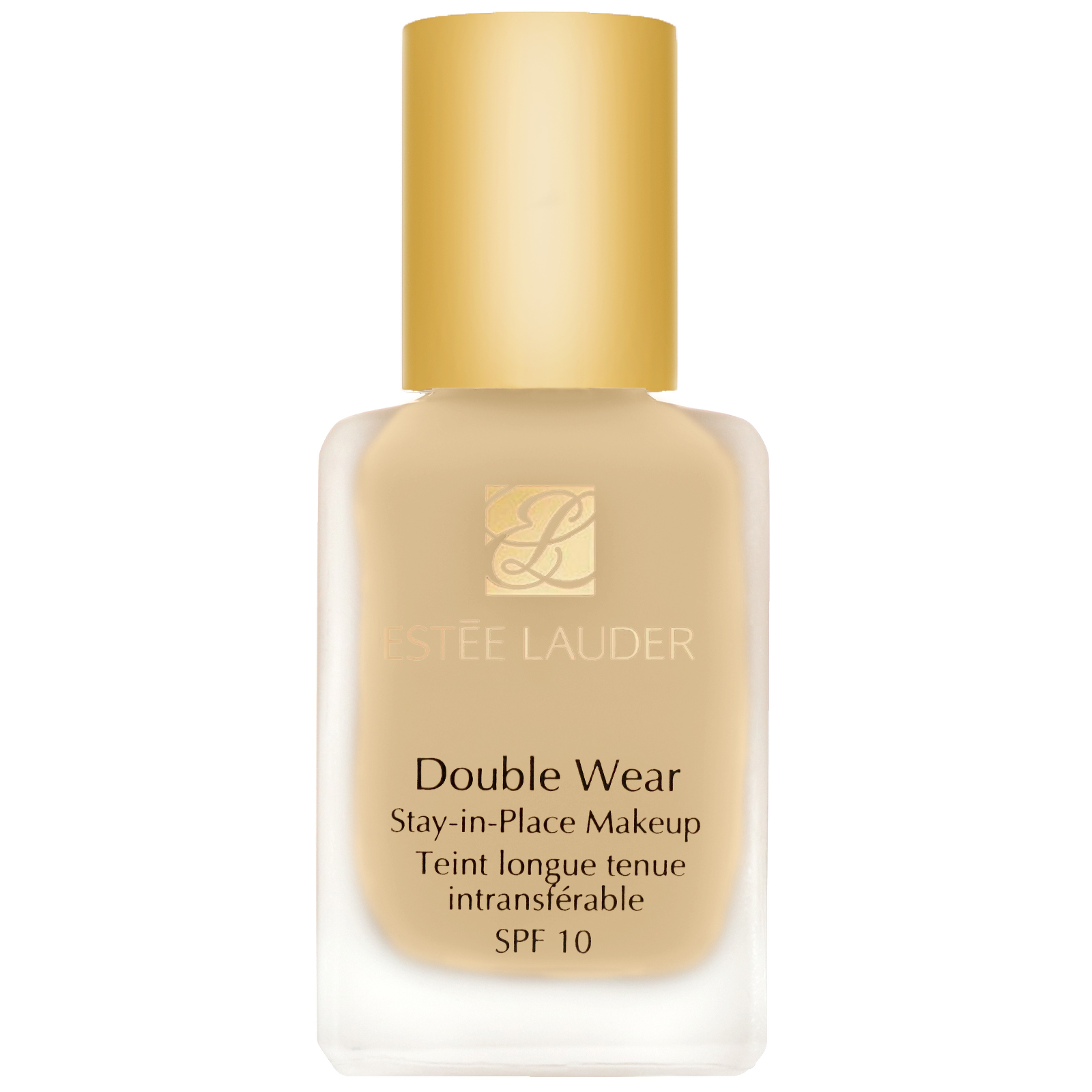 Double Wear Stay in Place Makeup SPF10 30ml foundation