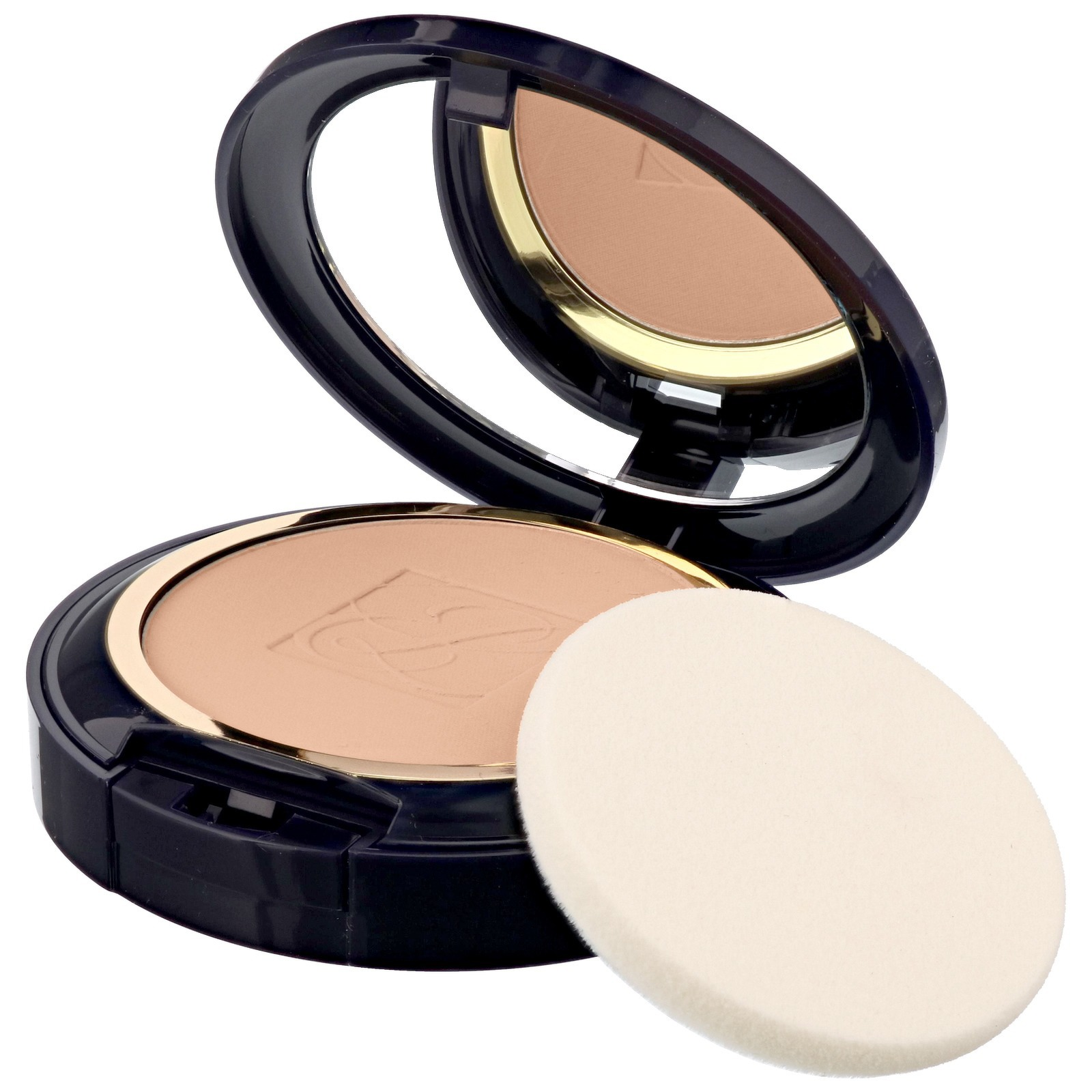 Estée Lauder Double Wear Stay in Place Powder Makeup SPF10