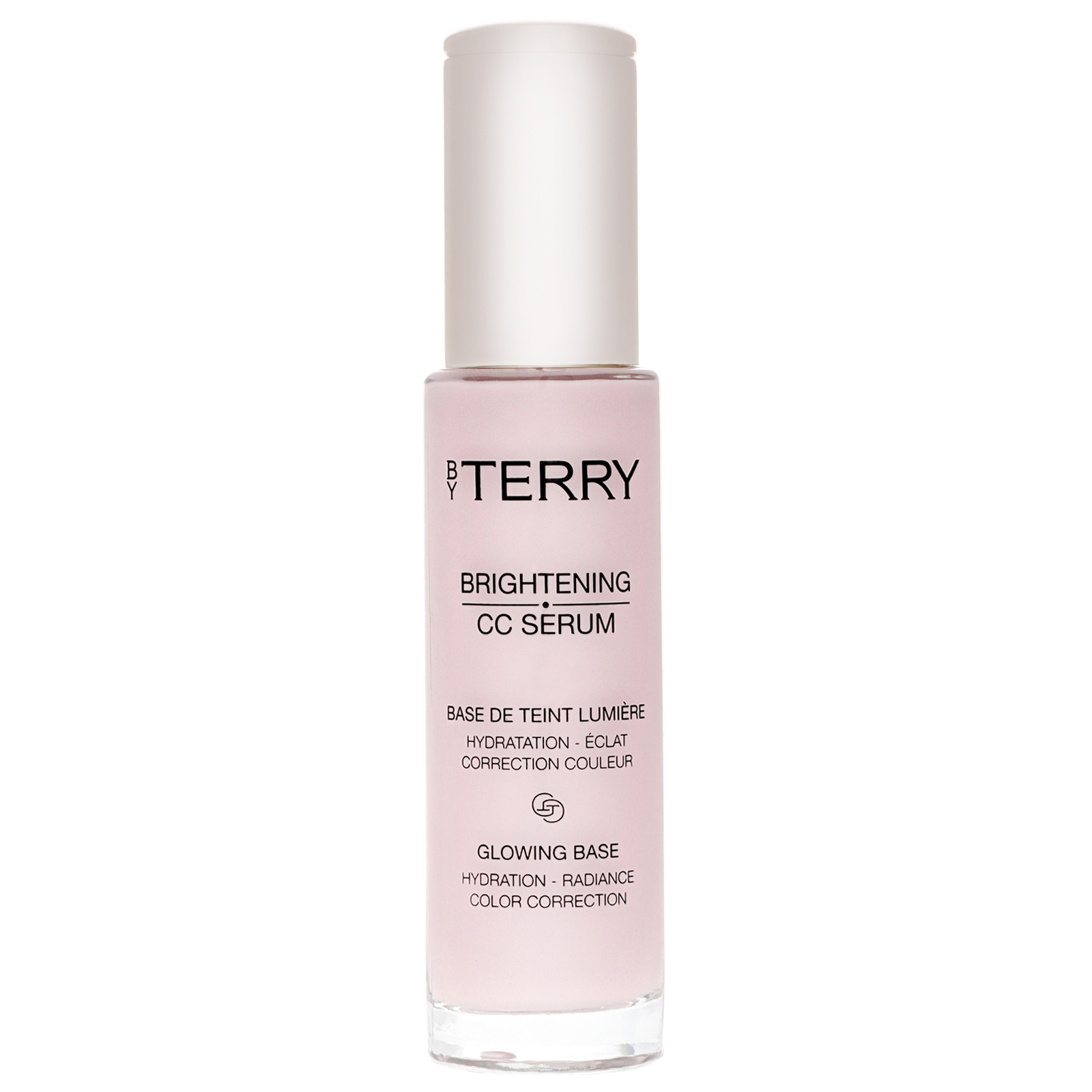 By Terry Cellularose Brightening CC Serum