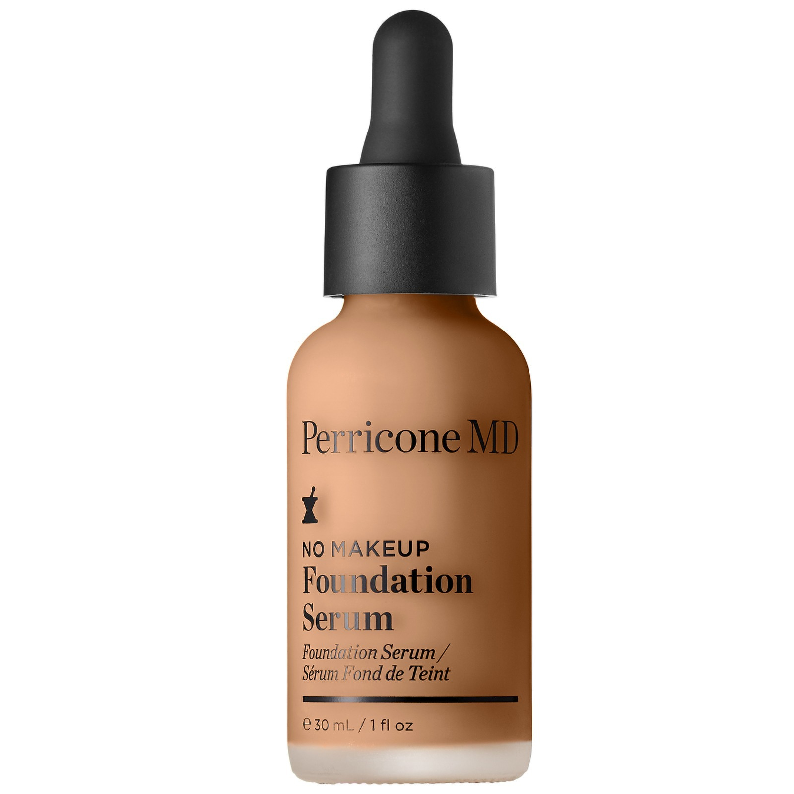 Perricone MD No Makeup Foundation Serum SPF20