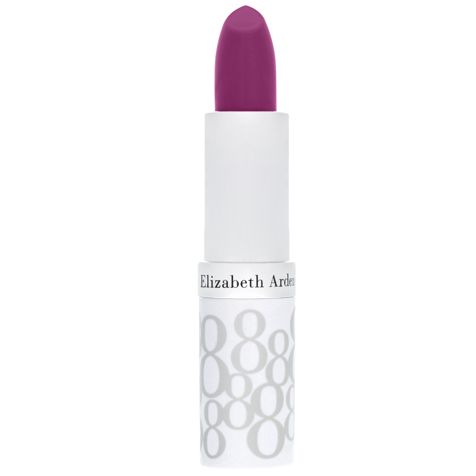 Elizabeth Arden Eight Hour Lip Protectant Stick SPF15