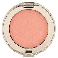 Click to view product details and reviews for Jane Iredale Purepressed Blush Whisper 37g.
