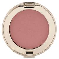 Click to view product details and reviews for Jane Iredale Purepressed Blush Dubonnet 37g.
