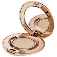 Click to view product details and reviews for Jane Iredale Purepressed Eye Shadow Oyster.