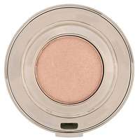Click to view product details and reviews for Jane Iredale Purepressed Eye Shadow Allure 18g.