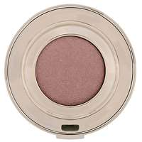 Click to view product details and reviews for Jane Iredale Purepressed Eye Shadow Supernova.