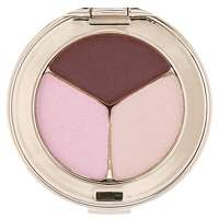 Click to view product details and reviews for Jane Iredale Purepressed Eye Shadow Triple Pink Bliss.