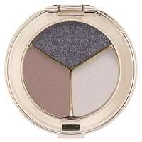 Click to view product details and reviews for Jane Iredale Purepressed Eye Shadow Triple Sundown.