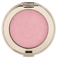 Jane Iredale Purepressed Blush Clearly Pink 37g