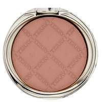 Click to view product details and reviews for By Terry Terrybly Densiliss Compact No2 Freshtone Nude 65g.