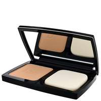 Click to view product details and reviews for Dior Diorskin Forever Extreme Control 030 Medium Beige.