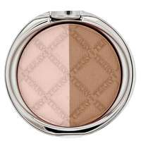 By Terry Terrybly Densiliss Contouring No100 Fresh Contrast 6g