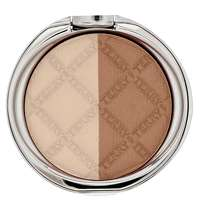 Click to view product details and reviews for By Terry Terrybly Densiliss Contouring No200 Beige Contrast 6g.