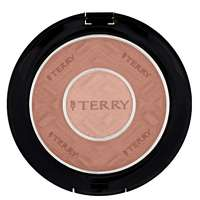 By Terry Compact Expert Dual Powder Hybrid Setting Veil No 5 Amber Light