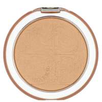 Click to view product details and reviews for Dior Diorskin Nude Luminizer 001 Nude Glow.