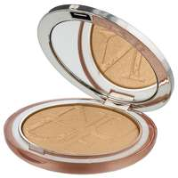 Click to view product details and reviews for Dior Diorskin Nude Luminizer 003 Golden Glow.
