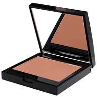 Image of Laura Mercier Blush Colour Infusion Blusher Fresco 6g