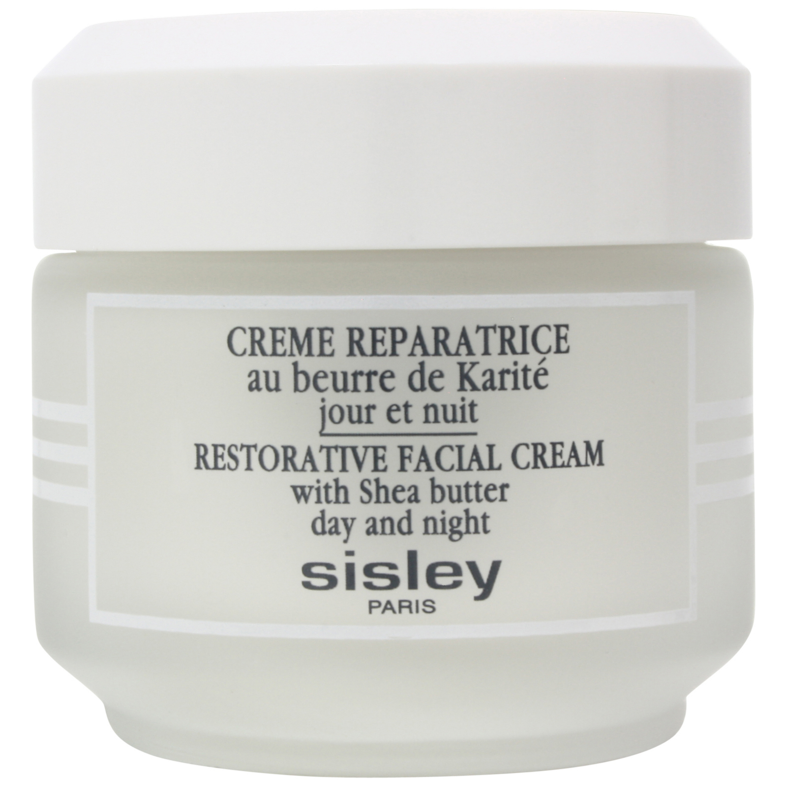 Sisley Moisturisers Restorative Facial Cream 50ml