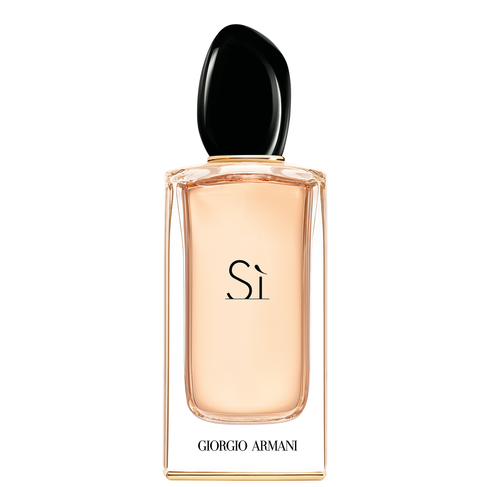 Armani Si Eau de Parfum Spray 100ml