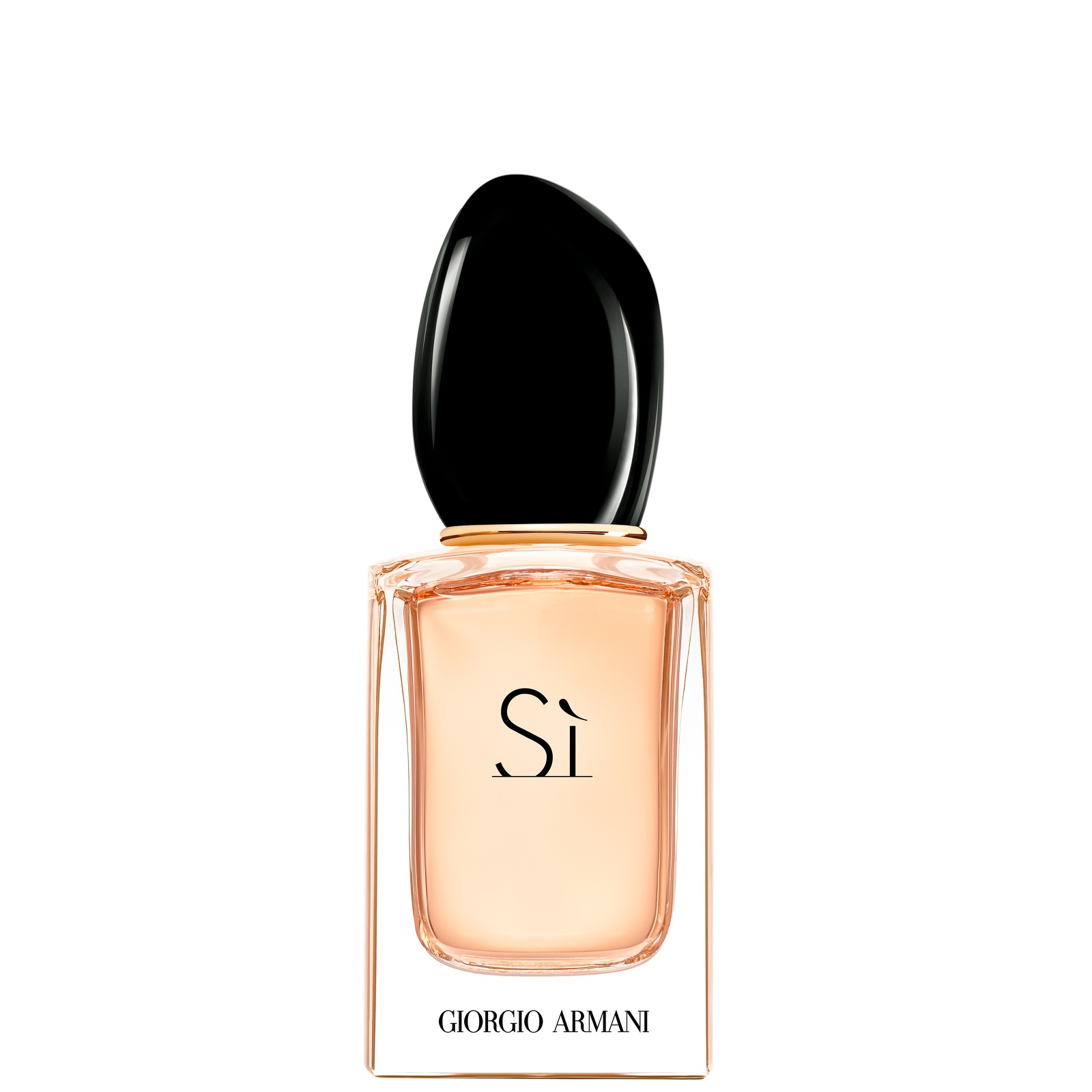 Armani Si Eau de Parfum Spray 30ml