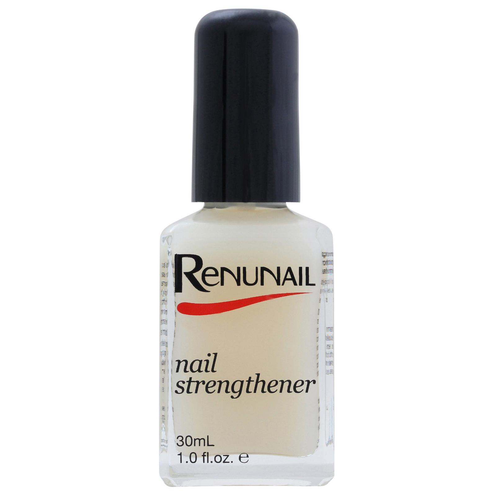 Renunail Hand & Nail Nail Strengthener Enriched With Calcium 30ml