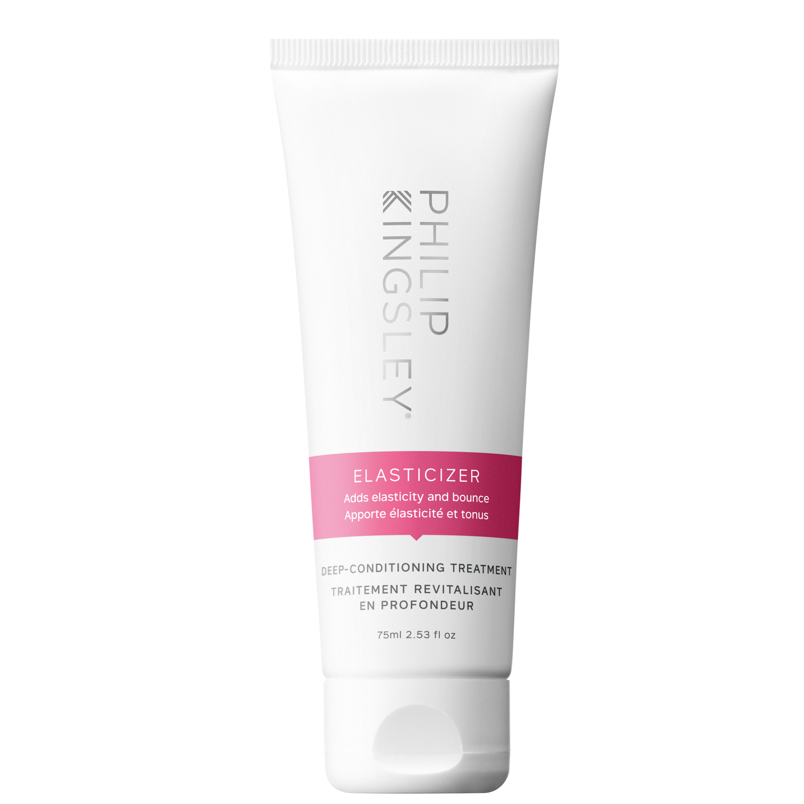Philip Kingsley Treatments Elasticizer 75ml