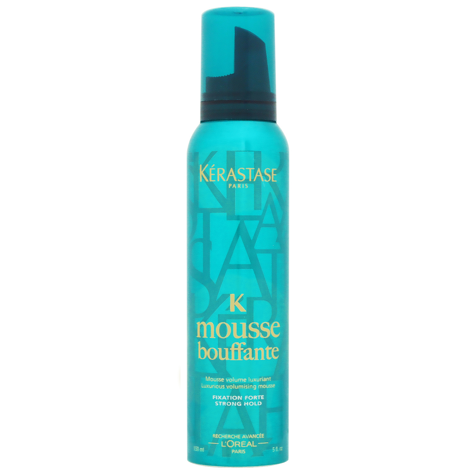 Kérastase Couture Styling Mousse Bouffante - Volumising Mousse 150ml