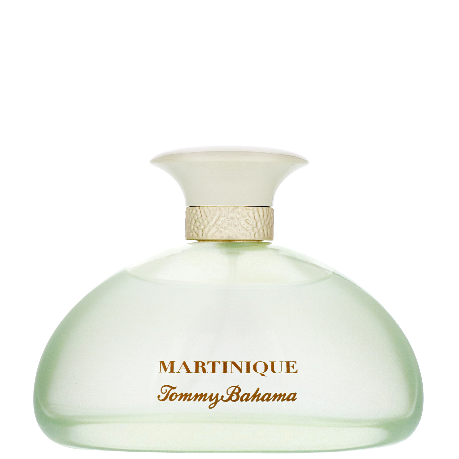 Tommy Bahama Martinique Eau de Parfum Spray 100ml