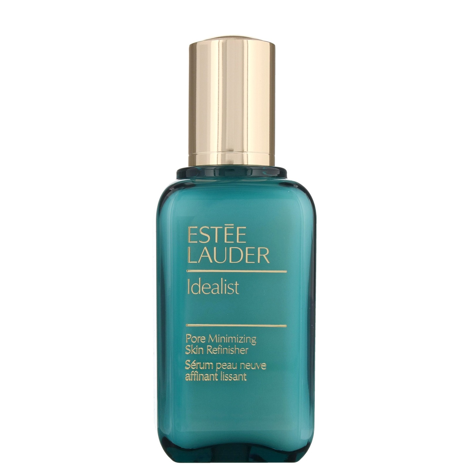 Estee Lauder Idealist Pore Minimizing Skin Refinisher All Skin