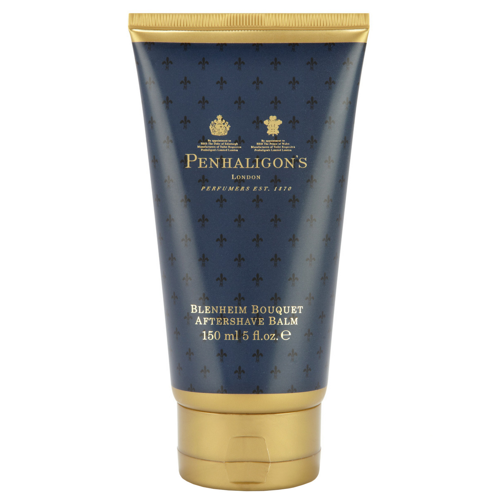 Penhaligon's Blenheim Bouquet Aftershave Balm 150ml / 5 fl.oz.