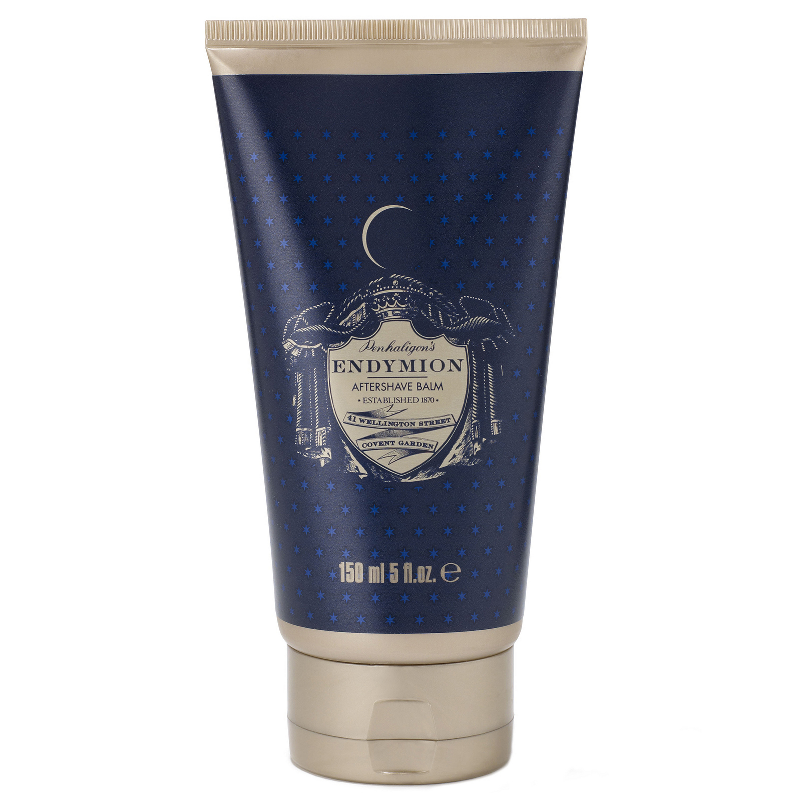 Penhaligon's Endymion Aftershave Balm 150ml / 5 fl.oz.