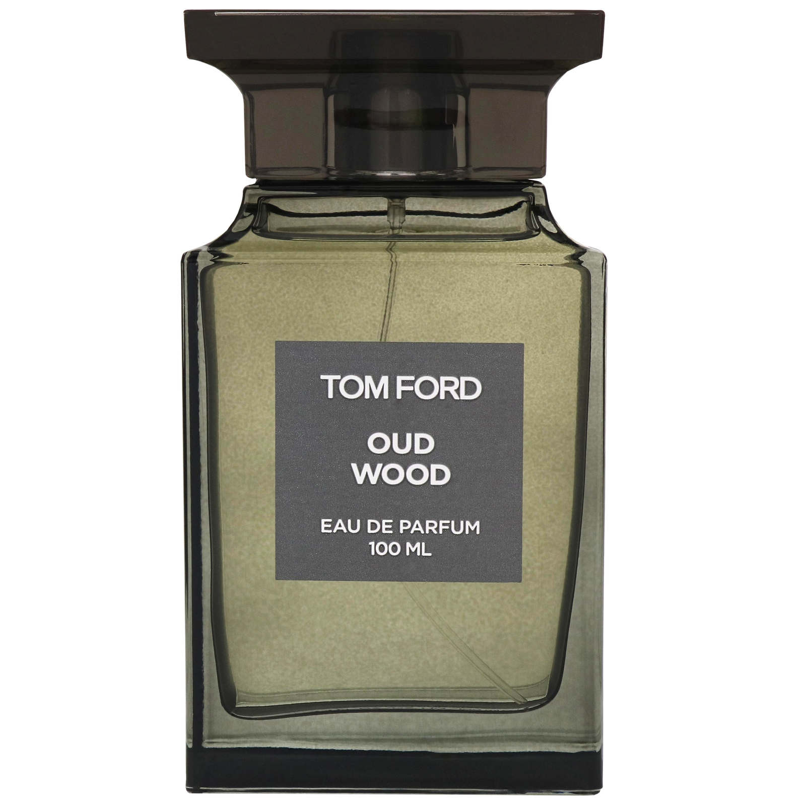 tom ford private blend oud wood eau de parfum spray 100ml perfume. Black Bedroom Furniture Sets. Home Design Ideas
