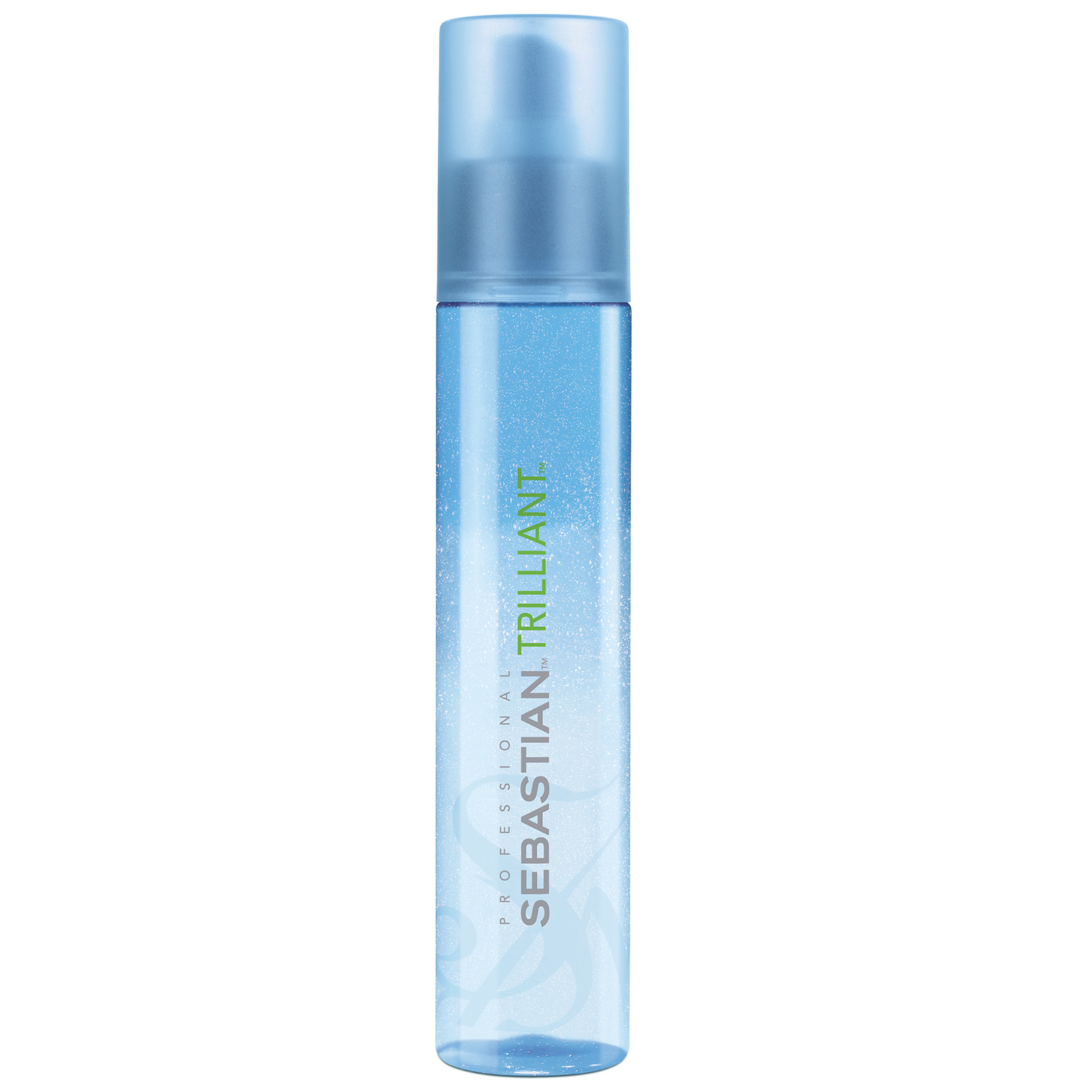SEBASTIAN PROFESSIONAL Styling Trilliant Thermal Protection And Shimmer-Complex 150ml