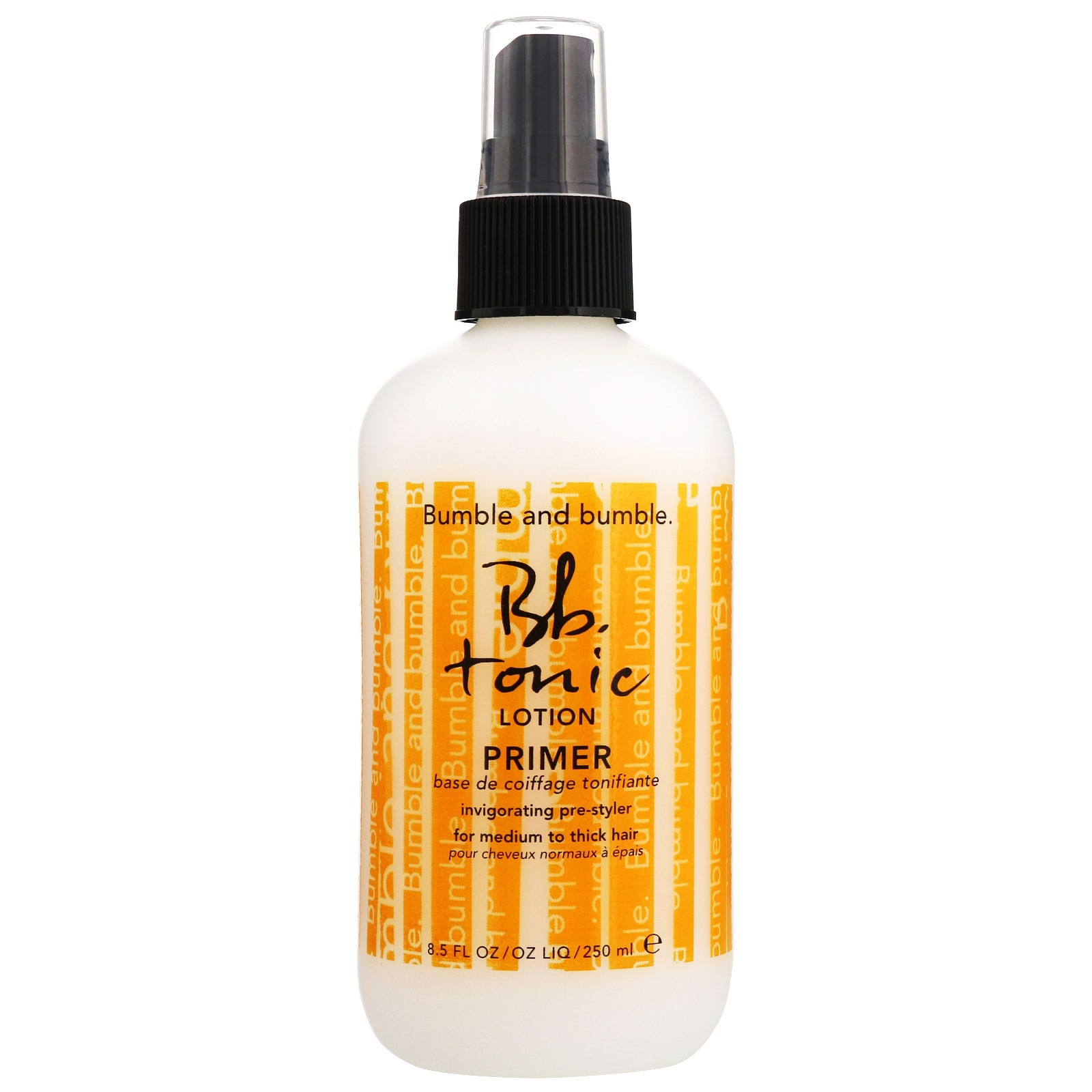 Bumble and bumble Primer Tonic Lotion Spray 250ml