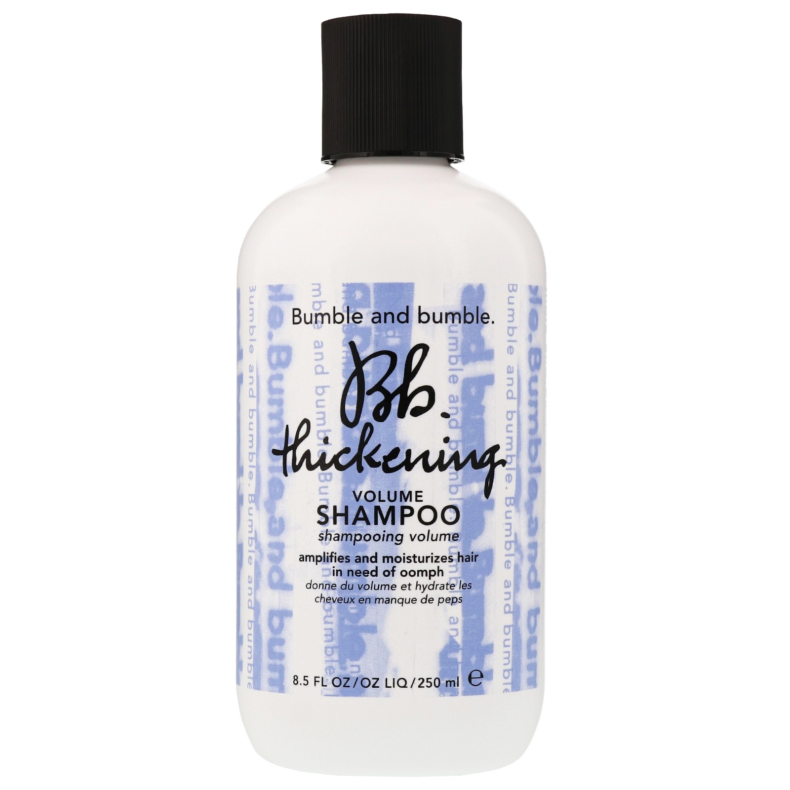 Bumble And Bumble Thickening Shampoo 250ml Haircare