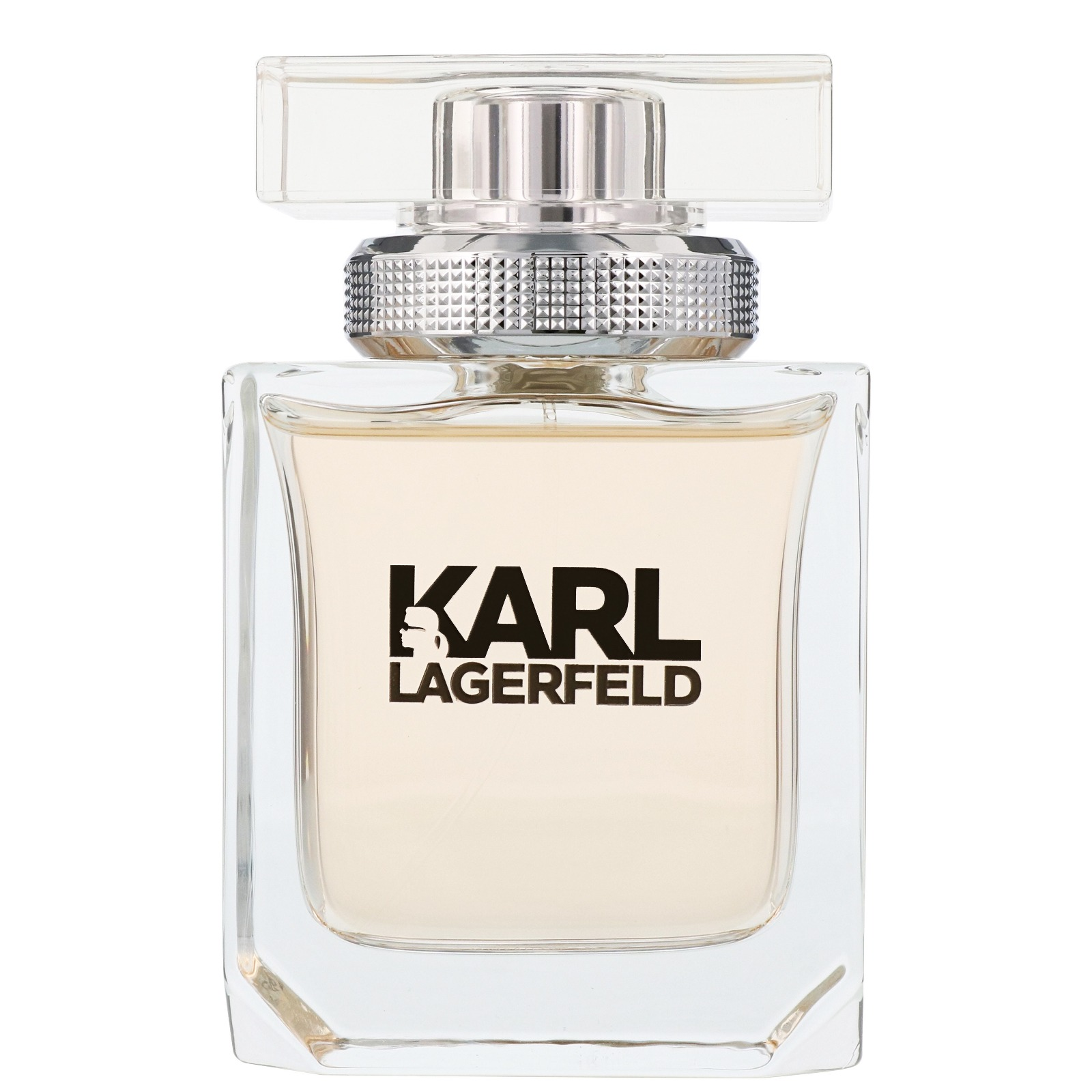 Karl Lagerfeld For Women Eau de Parfum Spray 85ml