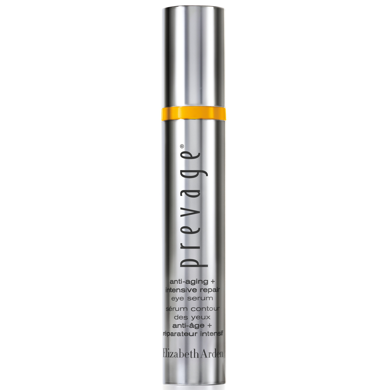 Elizabeth Arden Prevage Anti-Aging+ Intensive Repair Eye Serum 15ml / 0.5 fl.oz.