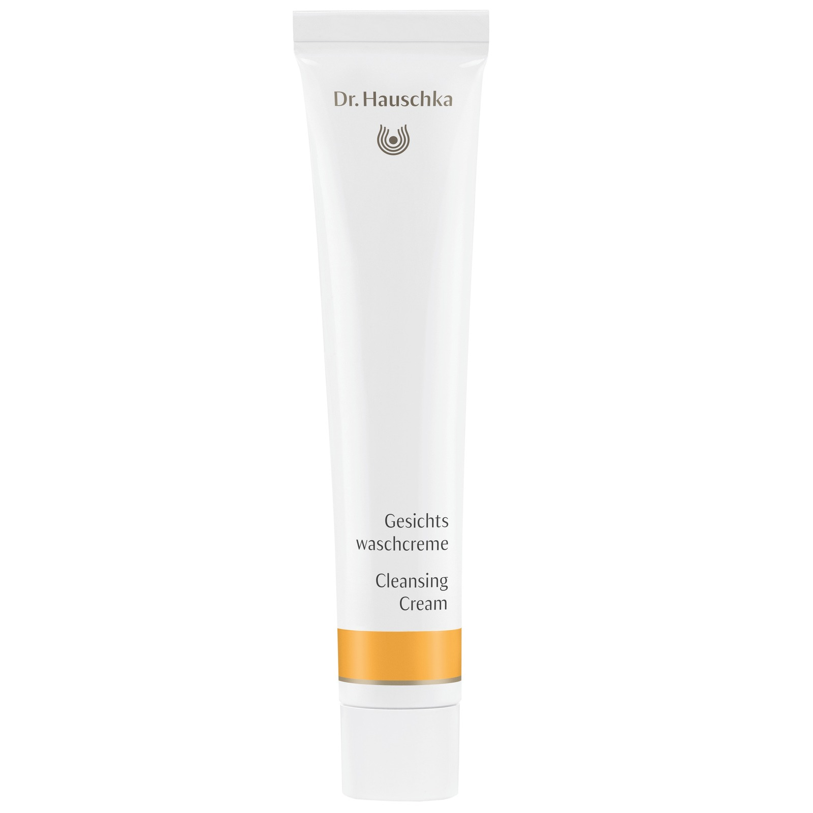 Dr. Hauschka Face Care Cleansing Cream 50ml