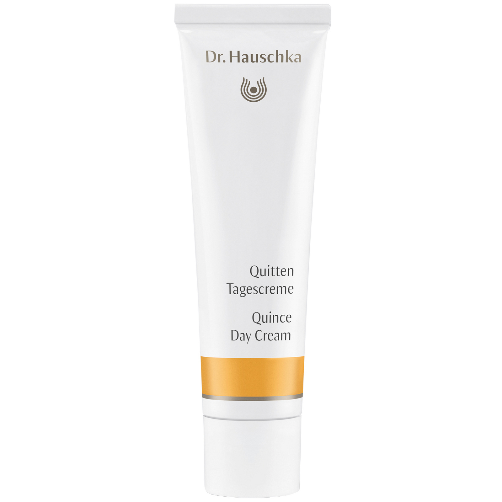 Dr. Hauschka Face Care Quince Day Cream 30ml