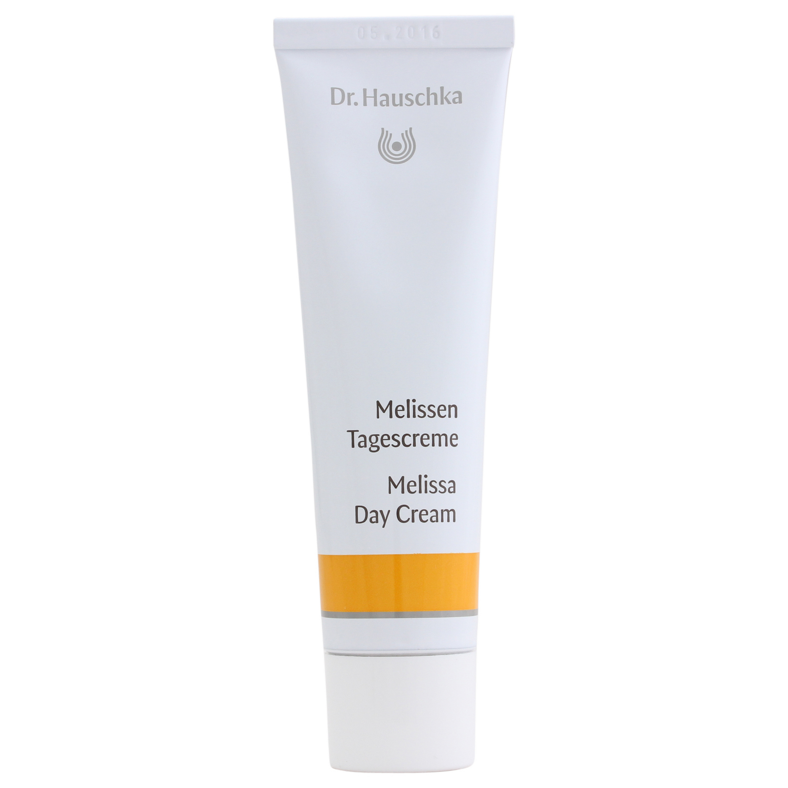 Dr. Hauschka Face Care Melissa Day Cream 30ml
