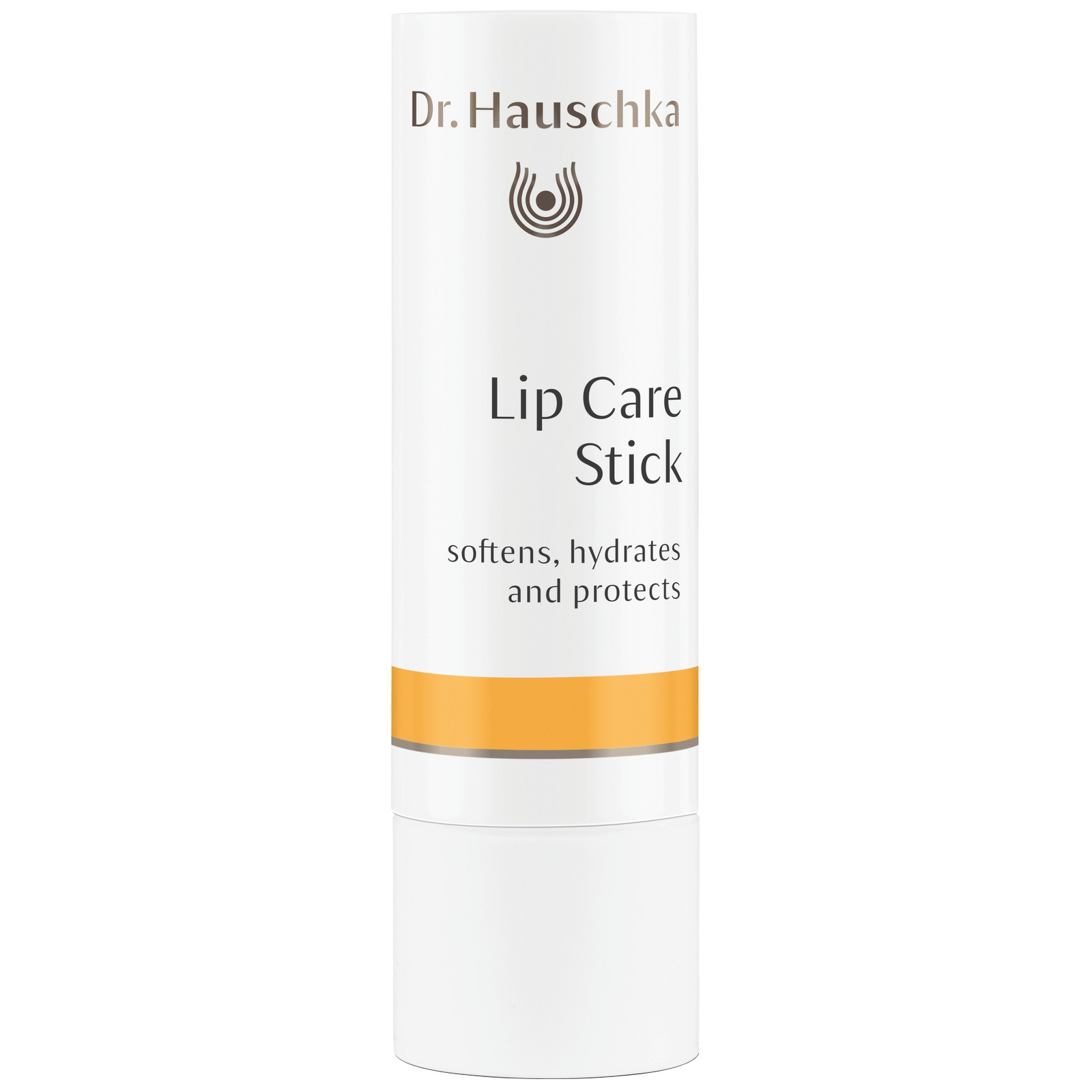Dr. Hauschka Face Care Lip Care Stick 4.2g