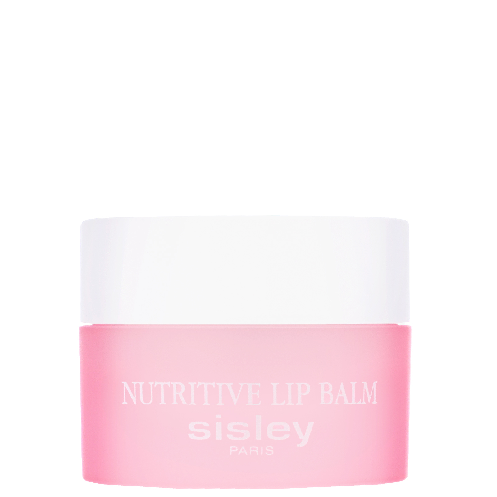 Sisley Eye & Lip Confort Extreme Nutritive Lip Balm 9g